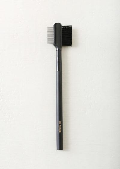 Brush 18 Lash brow duo by Rae Morris