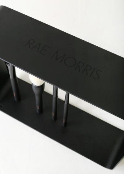 The Rae Frame by Rae Morris