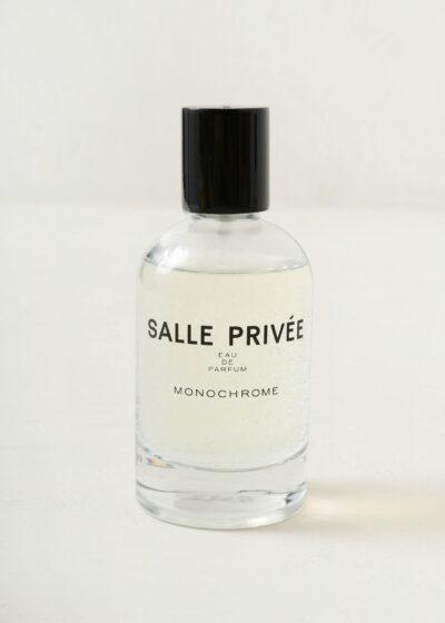 Monochrome eau de parfum by Salle Privée