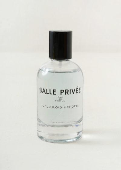 Celluloid Heroes eau de parfum by Salle Privée