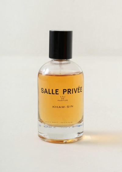 Kham-Sin eau de parfum by Salle Privée