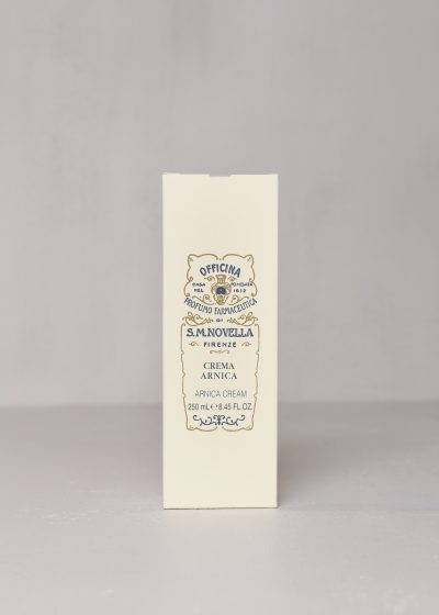 Arnica Cream by Santa Maria Novella