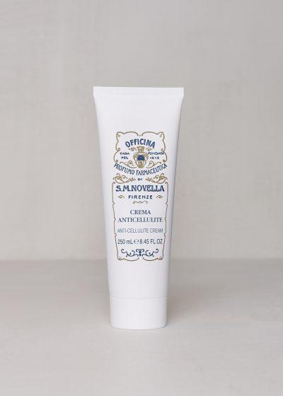 Anti-Cellulite Cream by Santa Maria Novella