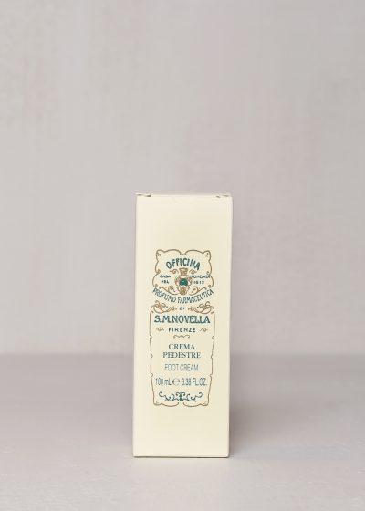 Foot Cream by Santa Maria Novella
