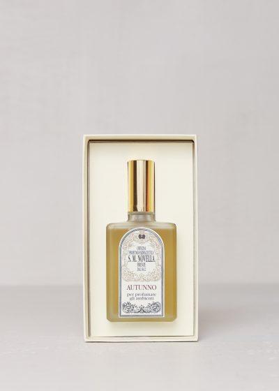 Autumn Spray Room Fragrance by Santa Maria Novella