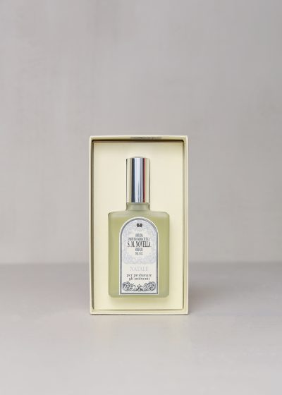 Winter Spray Room Fragrance by Santa Maria Novella