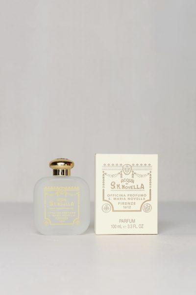 'Acqua di Santa Maria Novella' perfume by Santa Maria Novella