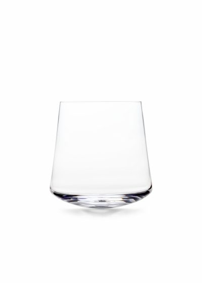 Red Wine Glass by Sieger
