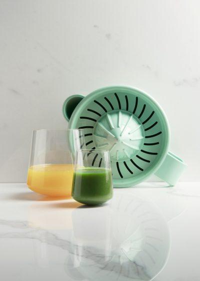 Digestif glass by Sieger