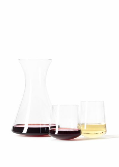 Decanter by Sieger