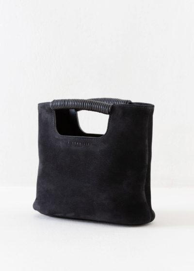 Oversized Birch bag