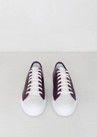 Fox sneaker by Sofie D'hoore