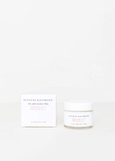 Day Cream Line T by Susanne Kaufmann