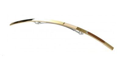 'Barrette 022' Hair clip (2 colors) by Sylvain Le Hen