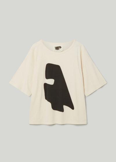 Beachcomber T-shirt sandal by Toogood