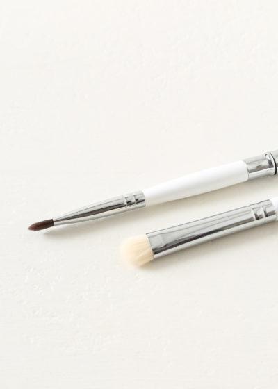 Dienen beauty assistant brush kit by Und Gretel