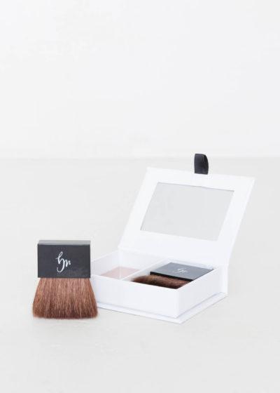 Sunne lifting modellage powder by Und Gretel