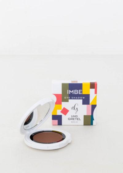 Imbe eyeshadow by Und Gretel