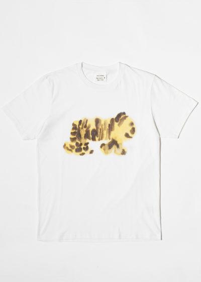 One tiger T-shirt by Wild Animals