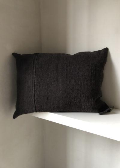 Pillow Chanvre 70x50 cm
