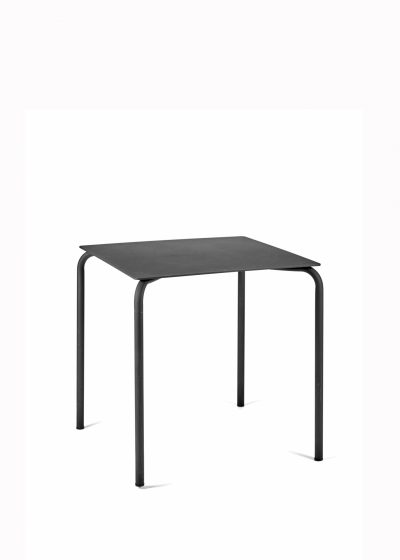 August Dining Table by Vincent Van Duysen