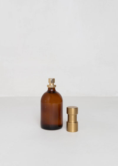 Perfume 12'0''E by Haeckels