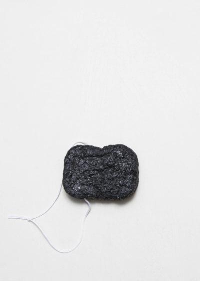 Konjac sponge by Kenkawai