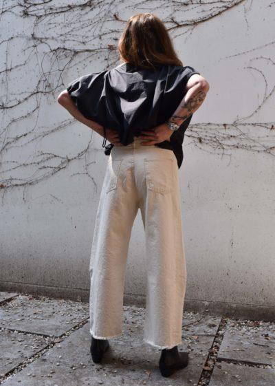 Lasso Jeans B Sides