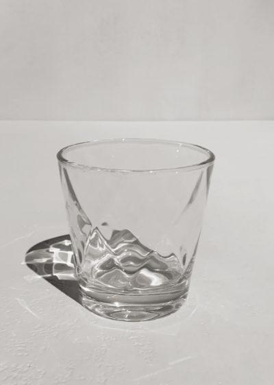 'Concerto' watertumbler by Vidivi