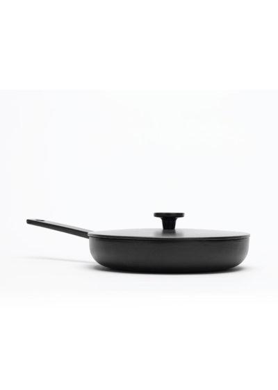 Frying pan by Crane