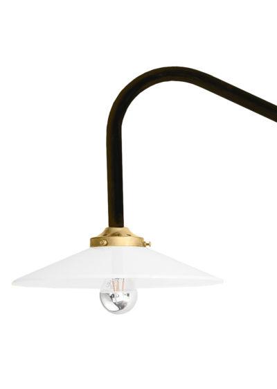 Hanging lamp no 1 by Muller van Severen for valerie_objects