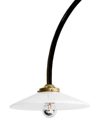 Standing lamp no 1 by Muller van Severen for valerie_objects