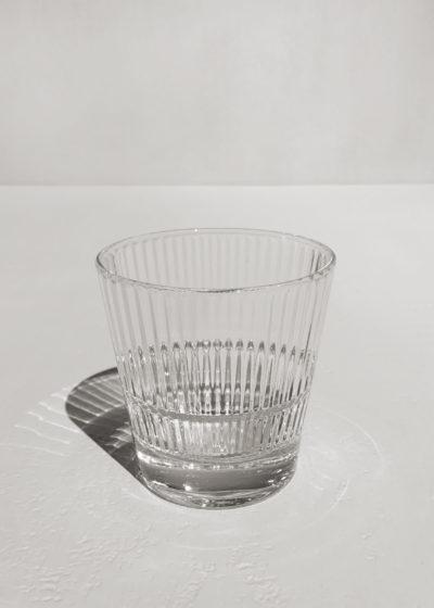 Diva watertumbler by Vidivi