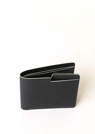Classify wallet