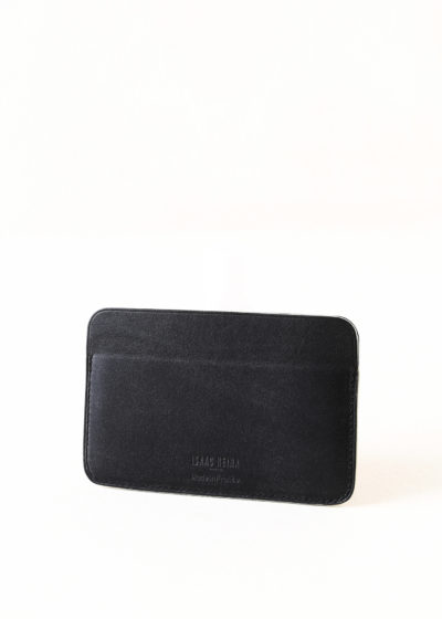 Classify card holder by Isaac Reina