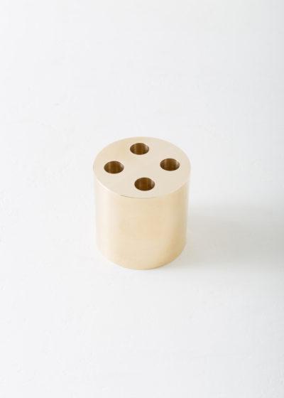 Pen pot by Minimalux