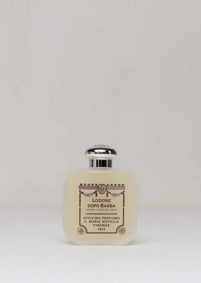 After Shave Lotion 'Melograno' by Santa Maria Novella