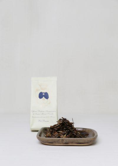 Pot Pourri Bag by Santa Maria Novella