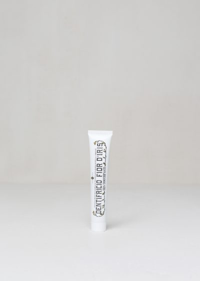 Iris Toothpaste by Santa Maria Novella