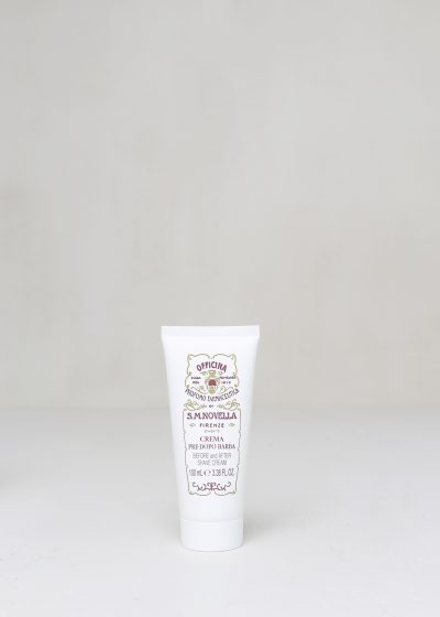 Before and After Shave Cream by Santa Maria Novella