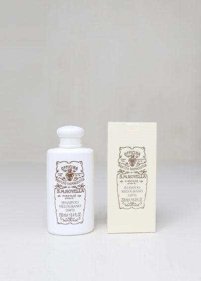 Melograno Shampoo by Santa Maria Novella