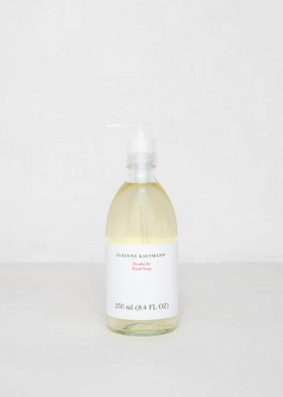 Hand soap by Susanne Kaufmann