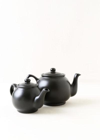 Tea pot (2 cups) by Price & Kensington