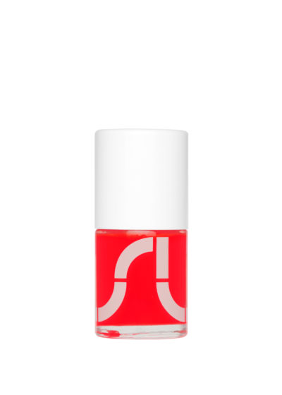 Nail polish (11 different colours available)