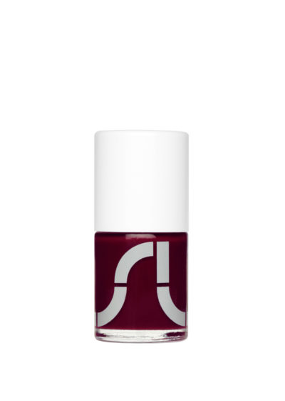 Nail polish (11 different colours available) by Uslu Airlines
