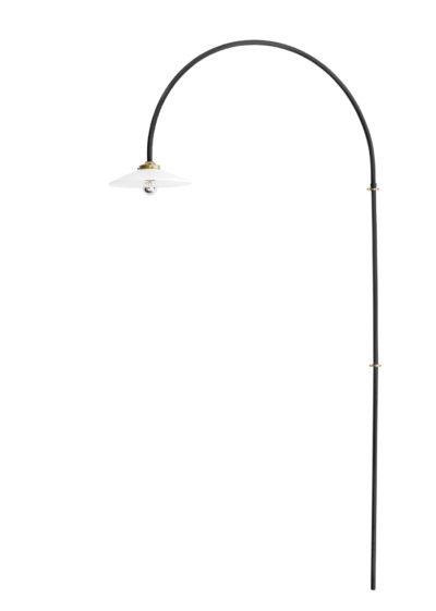 Hanging lamp no 2 by Muller van Severen for valerie_objects
