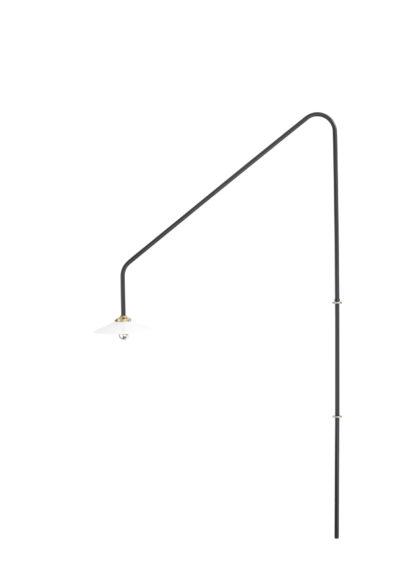 Hanging lamp no 4 by Muller van Severen for valerie_objects