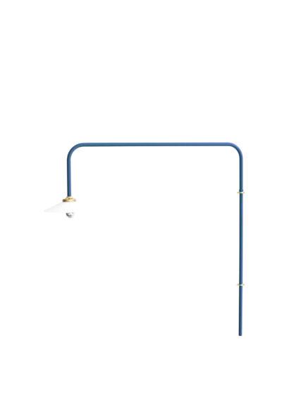 Hanging lamp no. 5 by Muller van Severen for valerie_objects